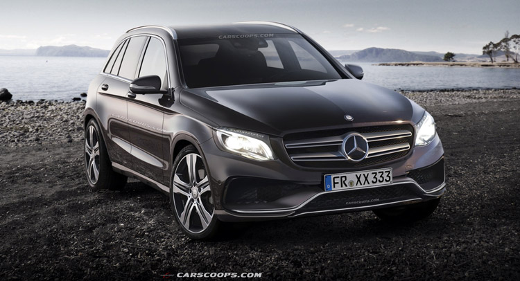 mercedes to introduce 10 new plug in hybrids by 2017. Black Bedroom Furniture Sets. Home Design Ideas