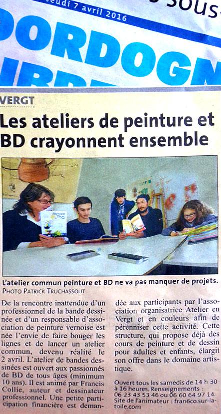 http://jesuislapiste.blogspot.fr/p/dessin.html