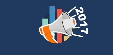 5 Estrategias de Marketing para Hacer Crecer Nuestro Negocio en 2017