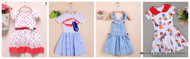 www.wholesalebuying.com/product/fashion-summer-kids-girls-peter-pan-collar-short-sleeve-high-waist-dress-floral-pleated-dress-104241?utm_source=blog&utm_medium=cpc&utm_campaign=Carly1378