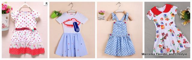 www.wholesalebuying.com/product/fashion-summer-kids-girls-peter-pan-collar-short-sleeve-high-waist-dress-floral-pleated-dress-104241?utm_source=blog&utm_medium=cpc&utm_campaign=Carly1378