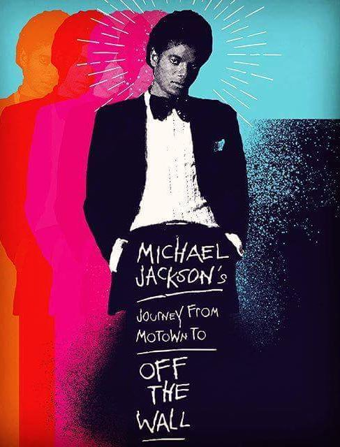 Michael Jackson's Journey from Motown to Off the Wall (2016) tainies online oipeirates
