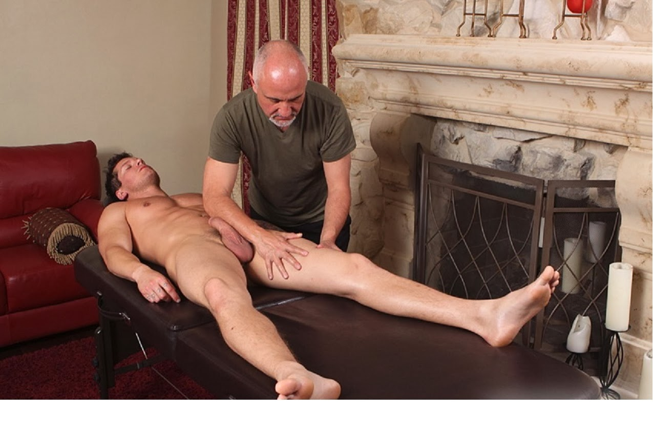 male-to-male-naked-erection-massage