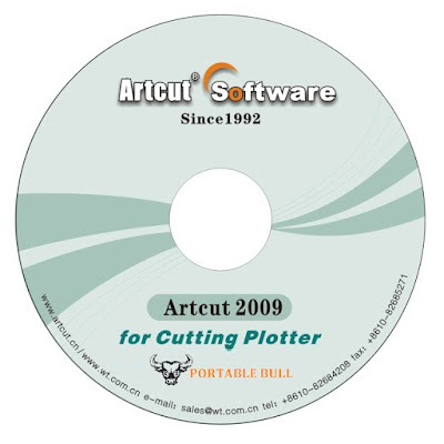 cutting plotter software free download - www waqaskh12