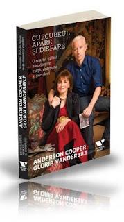 recomandari libris online cadou curcubeul apare si dispare
