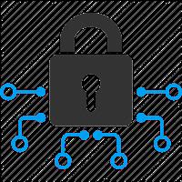 Memahami Keamanan Sistem Dalam Sistem Operasi_