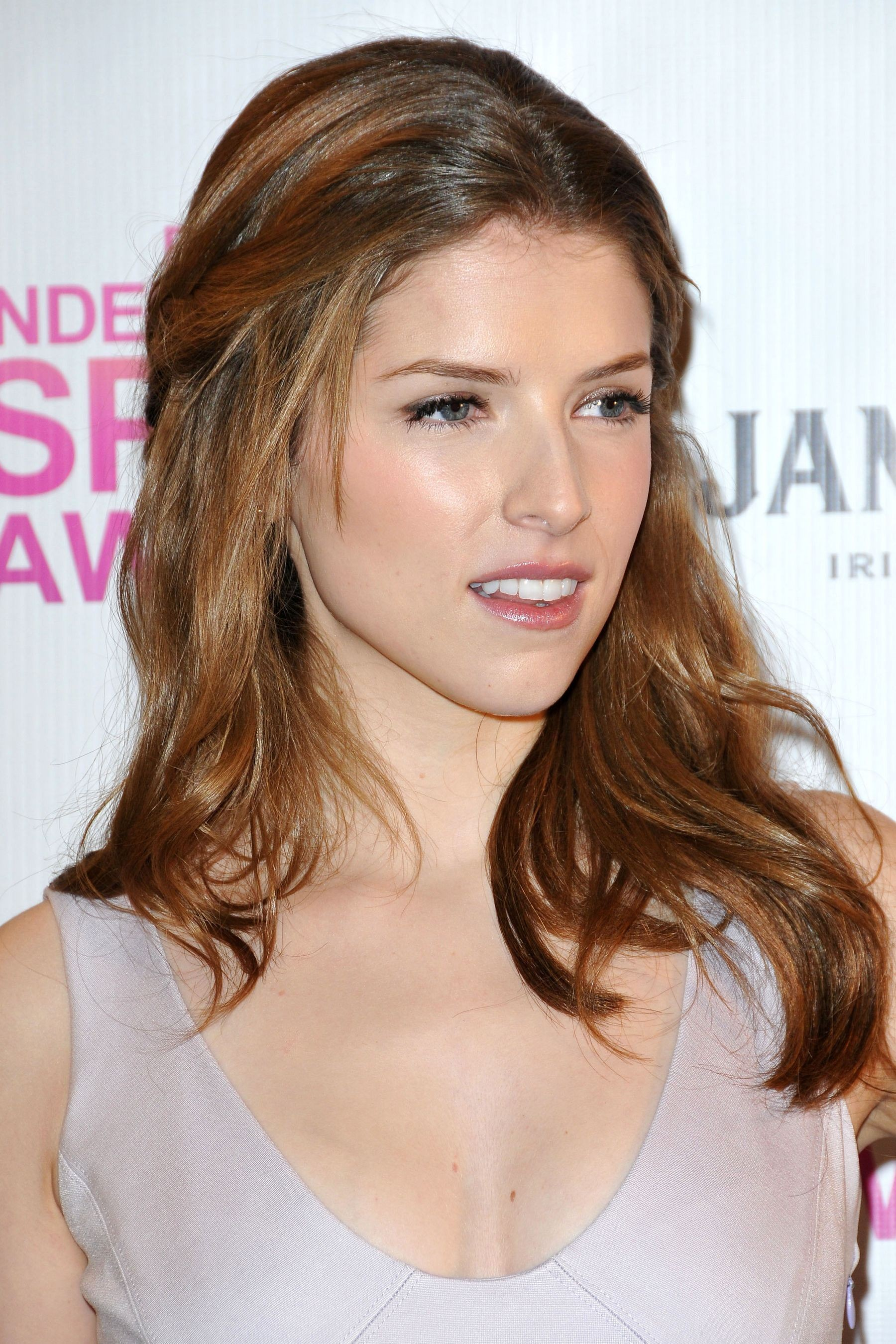 Anna Kendrick pictures gallery (98) | Film Actresses Anna Kendrick