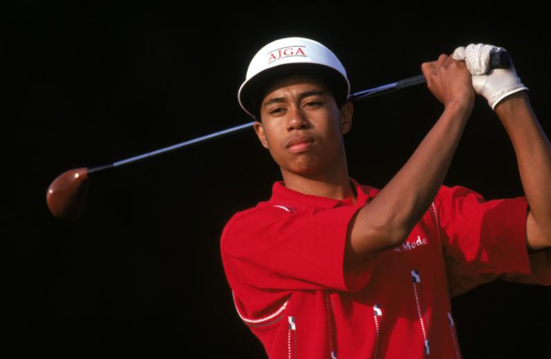 see golfer tiger woods u0026 39  net worth