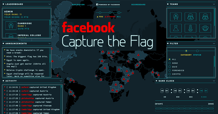facebook-capture-the-flag-ctf
