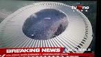 Terimakasih tvOne.. Satu-satunya TV Nasional Yang Siarkan LIVE Kampanye Akbar 02 Prabowo-Sandi GBK