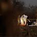 Accidentes aéreos mortales persiguen a políticos del PAN