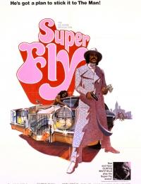 Super Fly | Bmovies