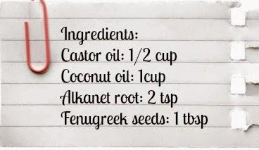 5 Top Hair Benefits & Uses of Castor Oil | Arandi Oil ...