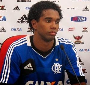 Luiz Antonio é investigado por envolvimento a Milicia carioca