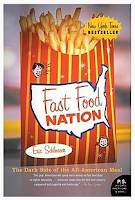 FAST%2BFOOD%2BNATION.PNG?width=135