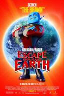 Download Film ESCAPE FROM PLANET EARTH