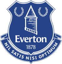 Everton Ofiicial Site - Premier League Football Fixtures and Results