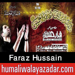http://www.humaliwalayazadar.com/2015/10/faraz-hussain-nohay-2016.html
