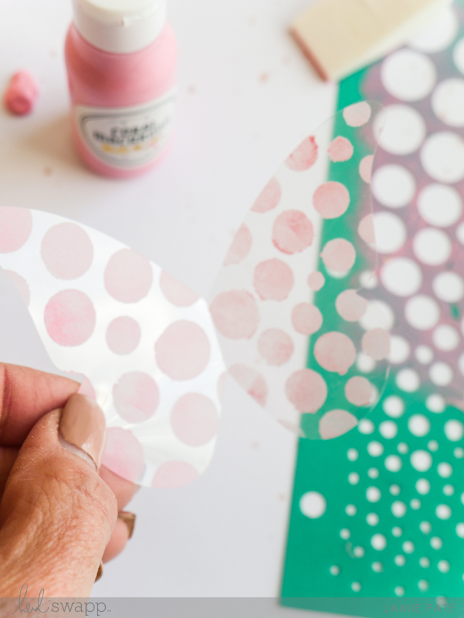DIY Card Techniques by Jamie Pate | @jamiepate