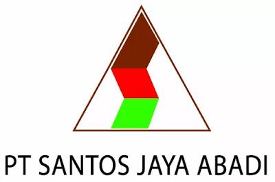 Lowongan Kerja Pabrik di Karawang Via Email PT Santos Jaya Abadi - KAPAL API