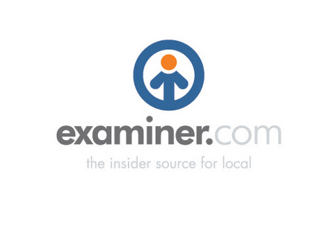 Exit Examiner.com: Citizen journalism site bails on users