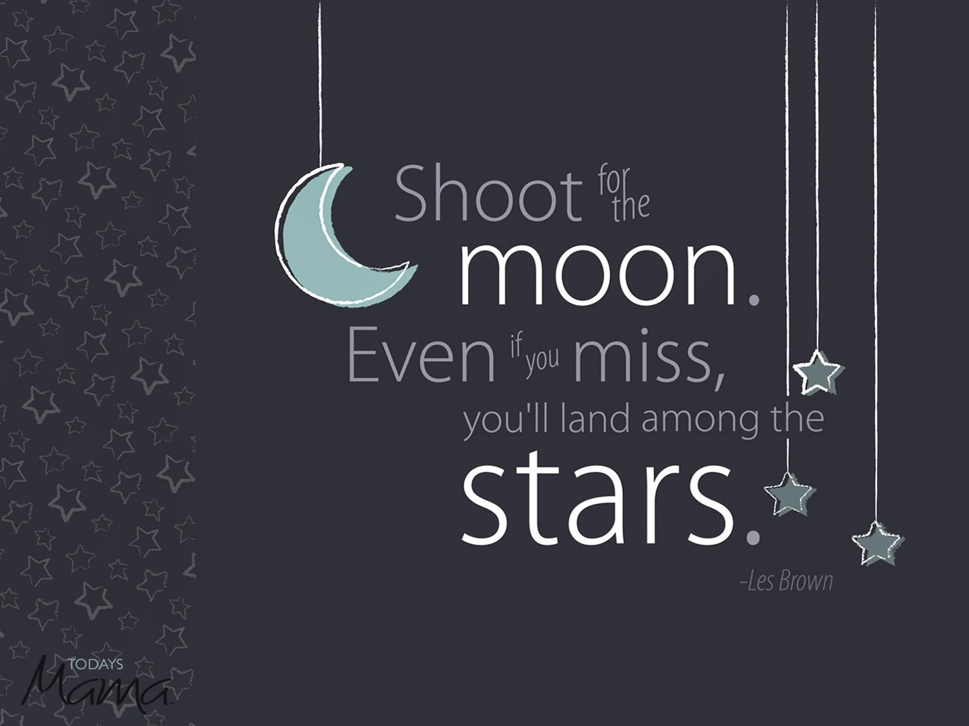 Short Amazing Inspirational Quotes - Best Cool Cute ...