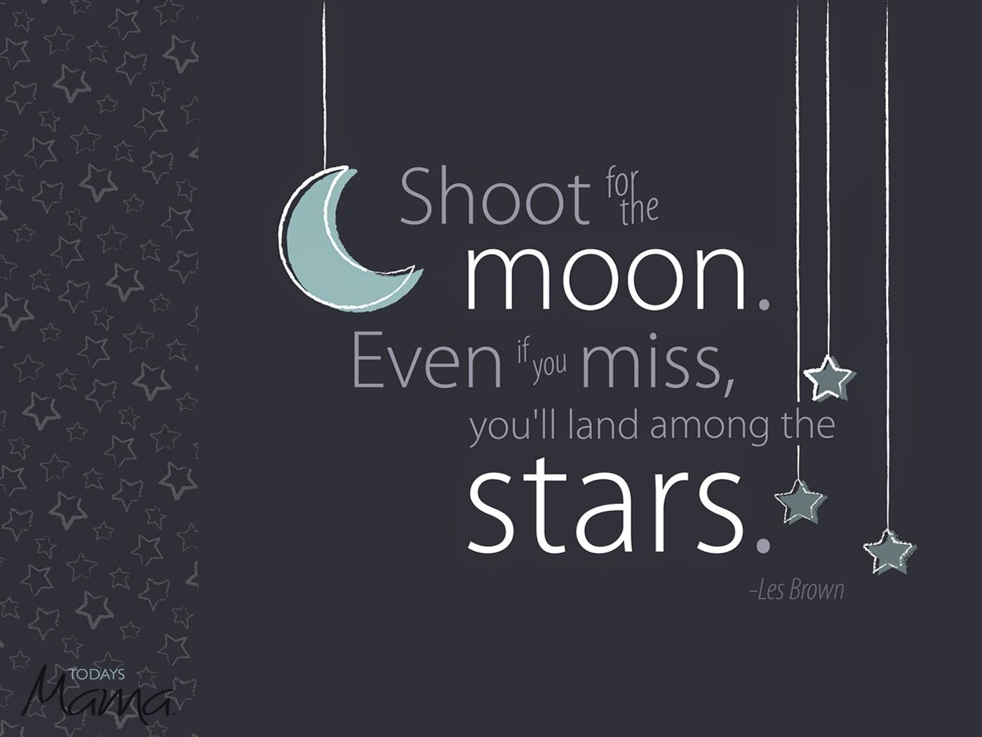 Best Uplifting Quotes: Short Amazing Inspirational Quotes