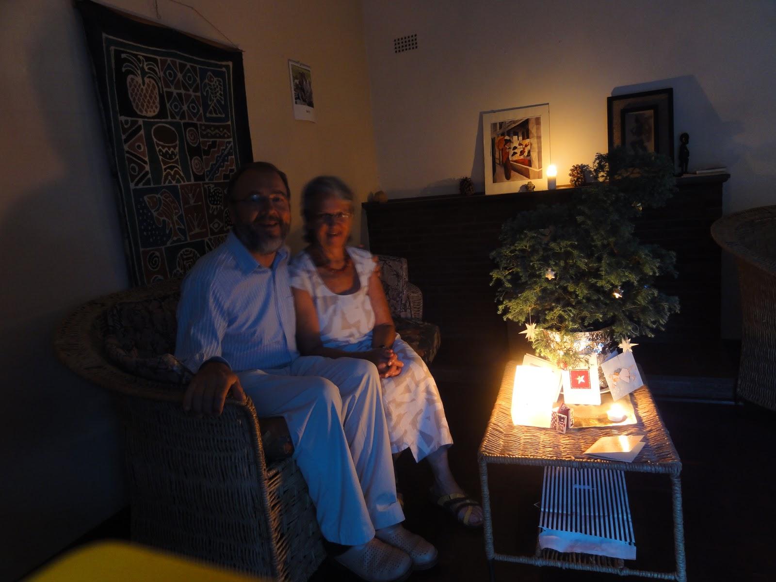 silveira news dezember 2011. Black Bedroom Furniture Sets. Home Design Ideas