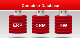 Oracle Database 12c – RMAN New Features: Part1