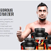 Increase your Muscle Growth with Vigorous Muscle Maximizer