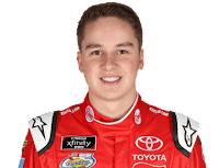 Christopher Bell - Championship 4 - #NASCAR Xfinity Series