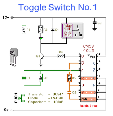 toggle switch with relay circuit schematic diagram how to wire a 5 pin relay diagram how to wire a 5 pin relay diagram how to wire a 5 pin relay diagram how to wire a 5 pin relay diagram