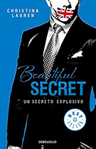 beautiful-secret-bastard