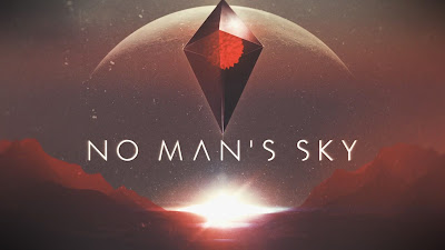 No Man's Sky Key Generator (Free CD Key)