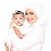 Dato Sri Siti Nurhaliza Rakam Lagu Baru - Anta Permana