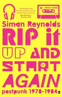 SiMoN ReyNolds Blog´s