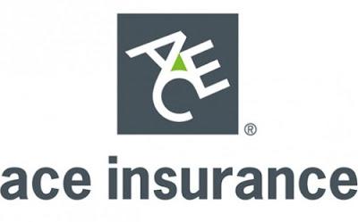 asuransi kesehatan ace jaya proteksi