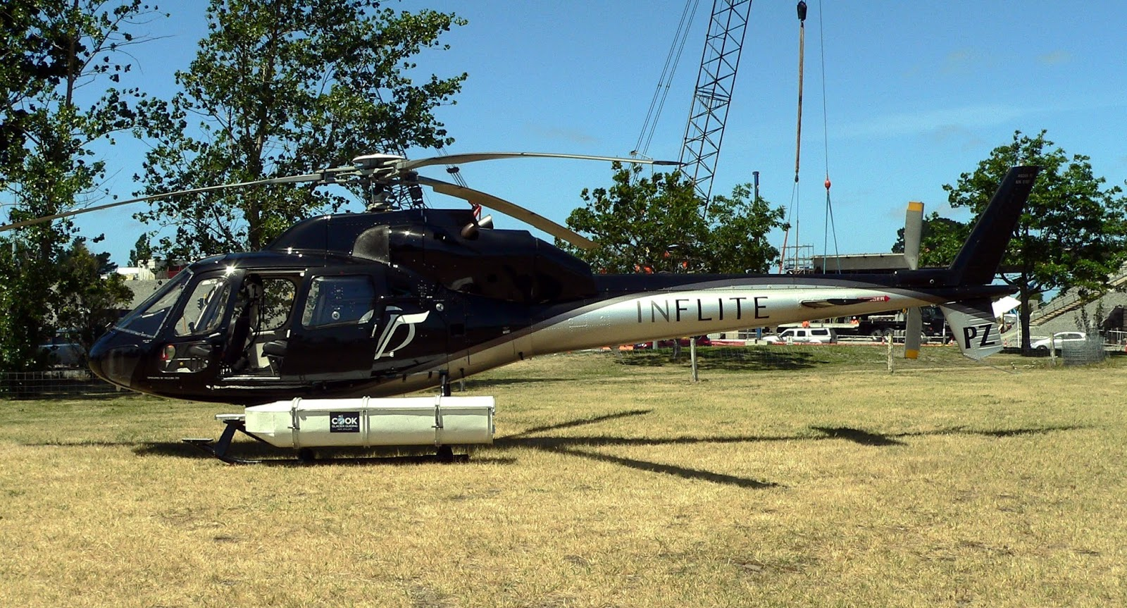 skywork helicopters with Recent Fling Wings At Christchurch 2 on Recent Fling Wings At Christchurch 2 as well Ms Blast And Paint also Tortoli Arbatax Airport Ttb Liet further Recent Fling Wings At Christchurch 2 furthermore Grafton.