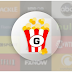 Get a lifetime of unlimited access to over 100 streaming channels with Getflix.