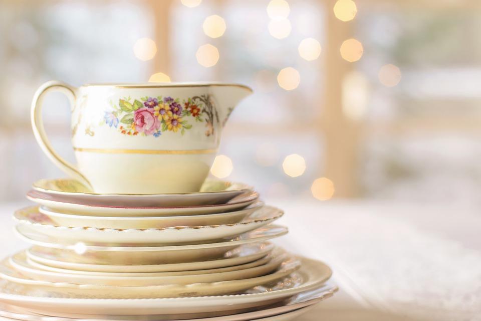 Christmas Side Dish Tips