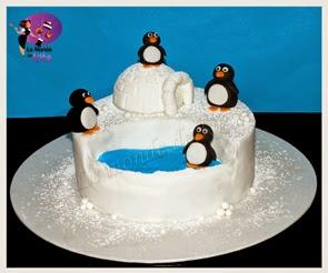 http://monde-de-kita.blogspot.fr/2014/01/au-pays-des-pingouins-en-ce-moment-le.html