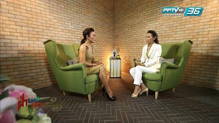daftar channel baru di satelit thaicom 6