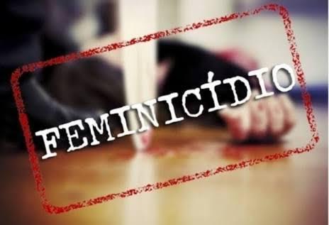 Mulher é baleada dentro do Hospital Regional de Ceilândia