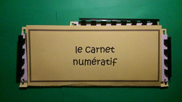 Ipot 194 Me T 194 Me Le Carnet Num 233 Ratif Ce1