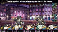 Demon Gaze 2 Game Screenshot 2