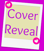 Cover Reveal: Death's Awakening by Sarra Cannon