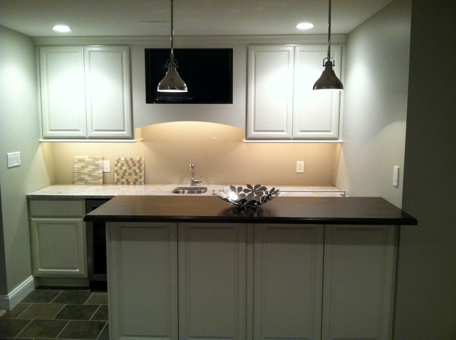 Ikea Kitchen Counters Refurbish Cabinets Numerar Island Countertop  Nazarm