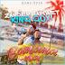 Zander Baronet Feat. King Goxi - Banana Na (Prod. Marcelo Lopez)