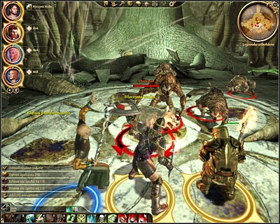 Free Download Dragon Age Origins Higly Compressed For PC