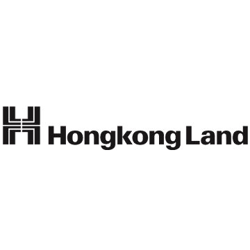 HONGKONG LAND HOLDINGS LIMITED (H78.SI)